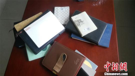 广西一大学老师多次性侵12岁侄女 老婆发现日记后报警