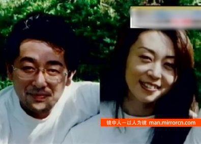 夫妇虐杀员工 后院疑埋6人尸骨