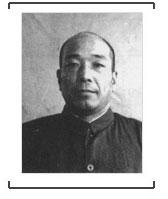 45名日本战犯的亲笔供词13——永富博之