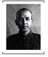 45名日本战犯的亲笔供词16——笠实