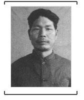 45名日本战犯的亲笔供词17——神野久吉