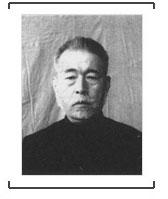 45名日本战犯的亲笔供词25——佐古龙佑