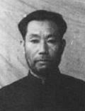 45名日本战犯的亲笔供词43——志村行雄