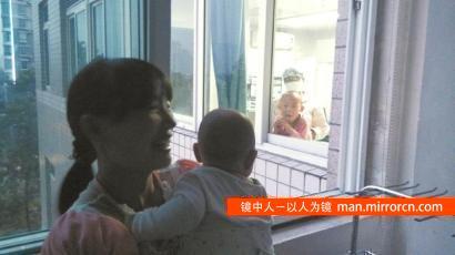 骨髓捐献者在4岁女童手术前变卦