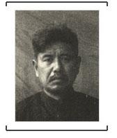 45名日本战犯的亲笔供词31——木村光明