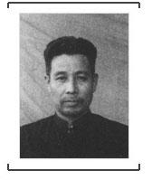 45名日本战犯的亲笔供词32——岛村三郎