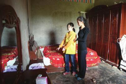 20岁母亲因嫌2岁孩子太吵用枕头将其捂死